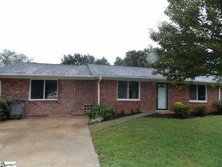 106 Richmond Drive, Greenville SC