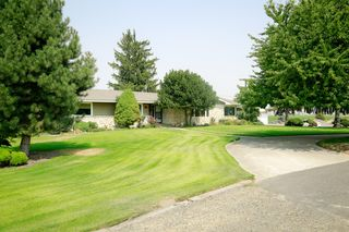1622 W Cunningham Rd, Othello, WA