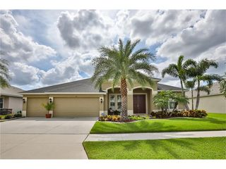 167 Star Shell Dr, Apollo Beach, FL