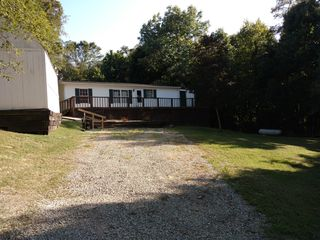 550 England Hollow Rd, Chillicothe, OH