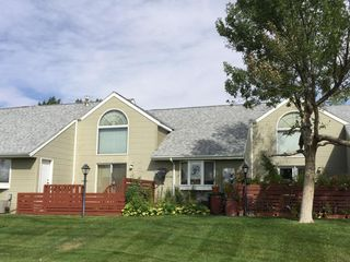 354 Lamplighter Ln, Great Falls, MT