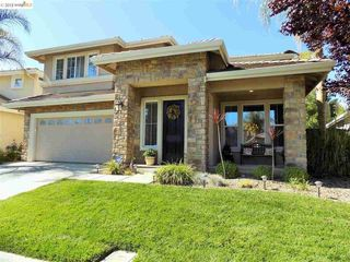 2564 Crescent Way, Discovery Bay CA