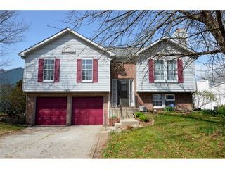 7470 Rogers Drive, Indianapolis IN