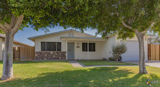966 Maple Ave, Holtville, CA