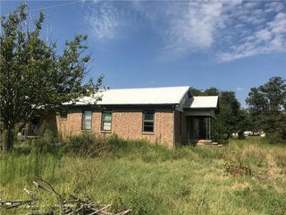 6109 County Road 252, Clyde, TX