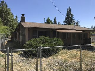 1515 SW I St, Grants Pass, OR