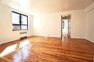 31 Nagle Avenue #5L, New York NY