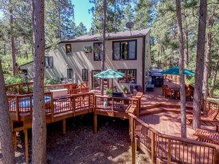 10493 Empire Dr, Franktown, CO
