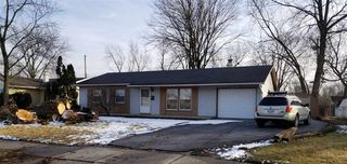 1405 Lower Huntington Rd, Fort Wayne, IN