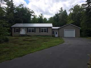 496 Union Hill Rd, Stow, ME