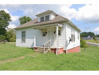 100 Highland Ave, Bulls Gap, TN