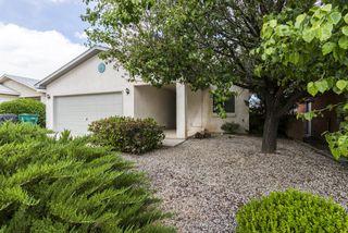 725 Santa Fe Meadows Drive Northeast, Rio Rancho NM