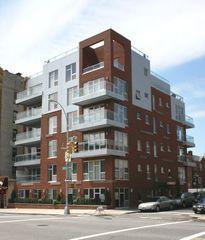 10002 4th Avenue #2C, Brooklyn NY