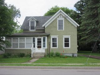 North Russell Ny Real Estate Homes For Sale Trulia