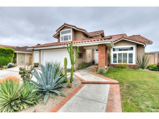 24302 Timothy Dr, Dana Point, CA