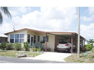 3157 Old Farm House Drive, North Fort Myers FL