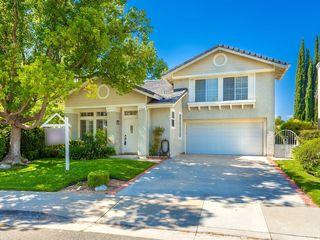 22567 Fenwall Drive, Santa Clarita CA