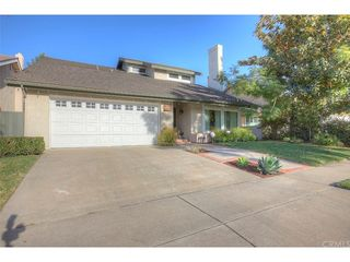 24425 Peacock St, Lake Forest, CA