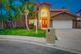 1909 Cheyenne Cir, Oceanside, CA