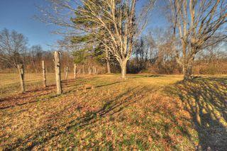 14770 Old Hickory Boulevard, Antioch TN