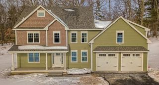 Liams Ln #Lot 5, Methuen, MA