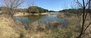 254 West Highway #254, Graford TX