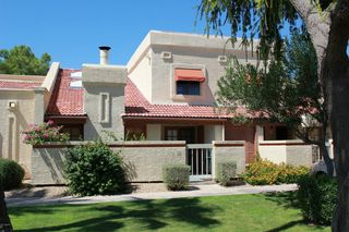 6900 E Gold Dust Ave #138, Paradise Valley, AZ