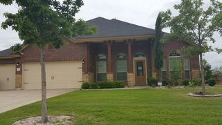 3910 Scenic Trail Dr, Harker Heights, TX