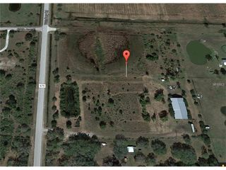 6905 County Road 675, Myakka City, FL