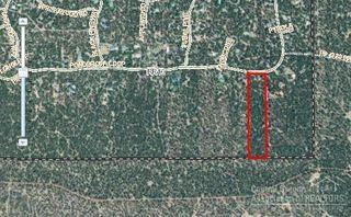 15133 Ponderosa Loop, La Pine OR