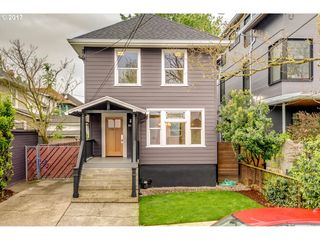 916 SE 38th Ave, Portland, OR