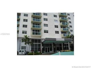 3000 S Ocean Dr, Hollywood, FL
