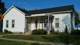 419 Freeman St, Kendallville, IN