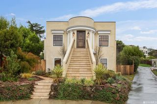 172 Lunado Ct, San Francisco, CA