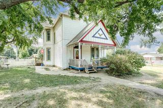 509 W Chicago Ave, Colwich, KS