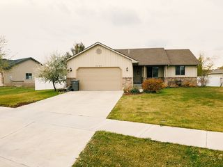 3985 Flaming Rock Rd, Idaho Falls, ID