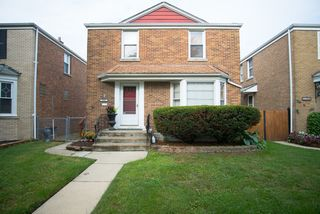 3302 S 58th Ave, Cicero, IL