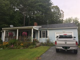 15 Intervale Ave, Waterbury, VT
