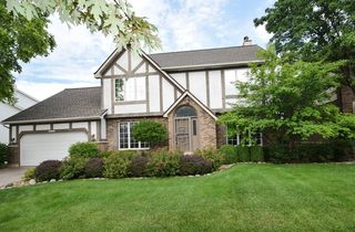 1851 North Wilson Place, Arlington Heights IL
