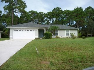 1777 Rice Ter, North Pt, FL