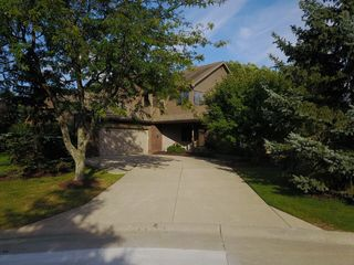 5635 Trishlyn Cv, Fort Wayne, IN