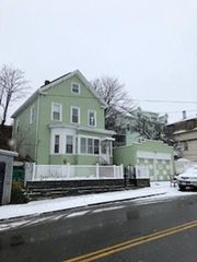 68 Webster Ave, Chelsea, MA