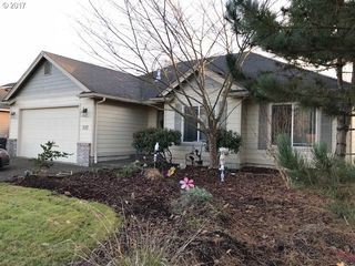 337 Cherry Wood Dr N, Monmouth, OR