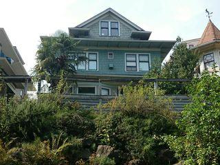 seattle wa real estate homes for sale trulia