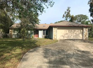14 Edgewood Way, Ormond Beach, FL