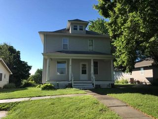 1000 12th St, Wisner, NE