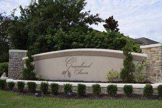 12173 Hatherden Court, Jacksonville FL