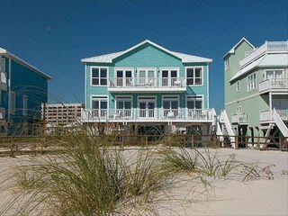 1428 Dune Drive #32, Gulf Shores AL