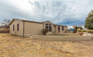 705 Lois Ln, Chino Valley, AZ