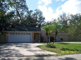2410 Needle Palm Dr, Edgewater, FL